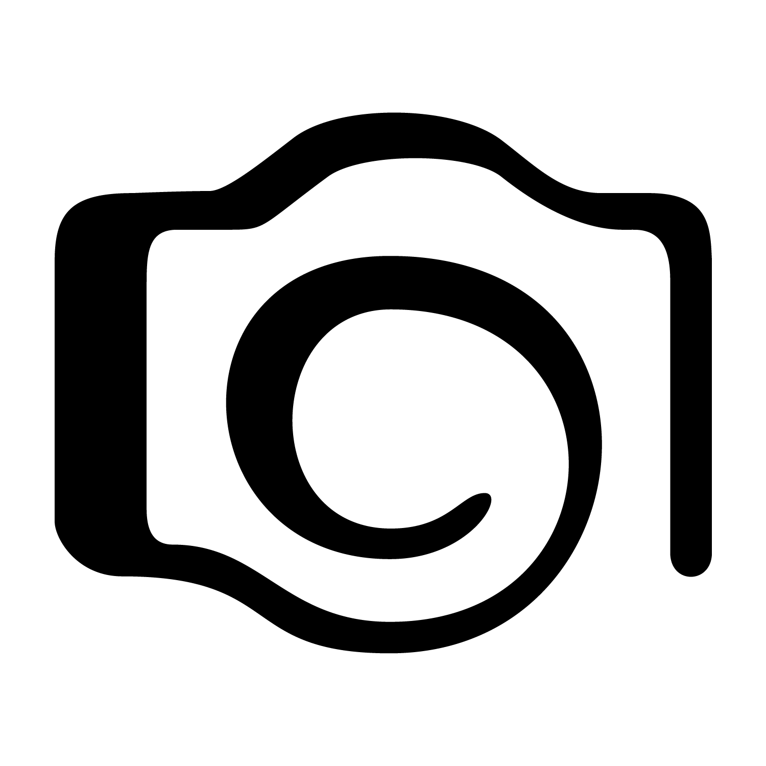 photography logo, camera logo png download best camera logo png #25074