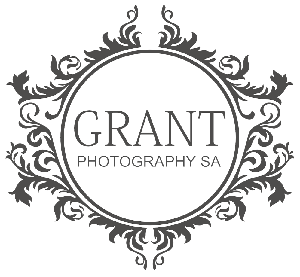 photography logo, home grant photography wedding photographers #25083