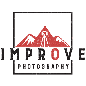 photography logo, improve photography photography tips for photographers #25094