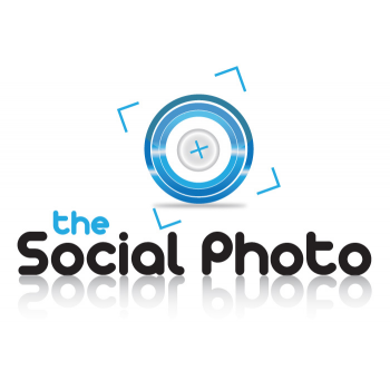 photography logo, logo design contests new logo design for the social #25104