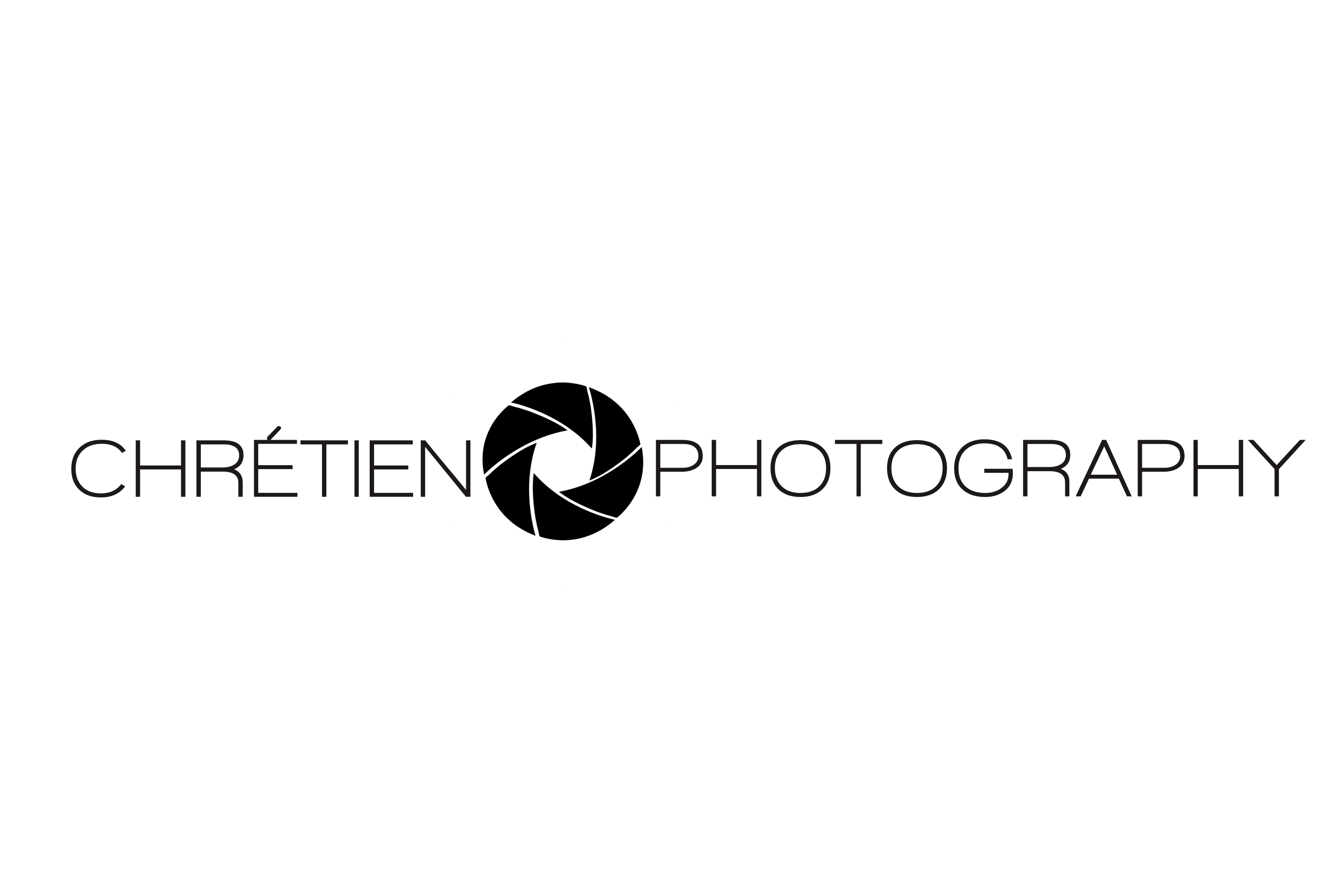photography logo, logo for photography watermark the tech game #25087