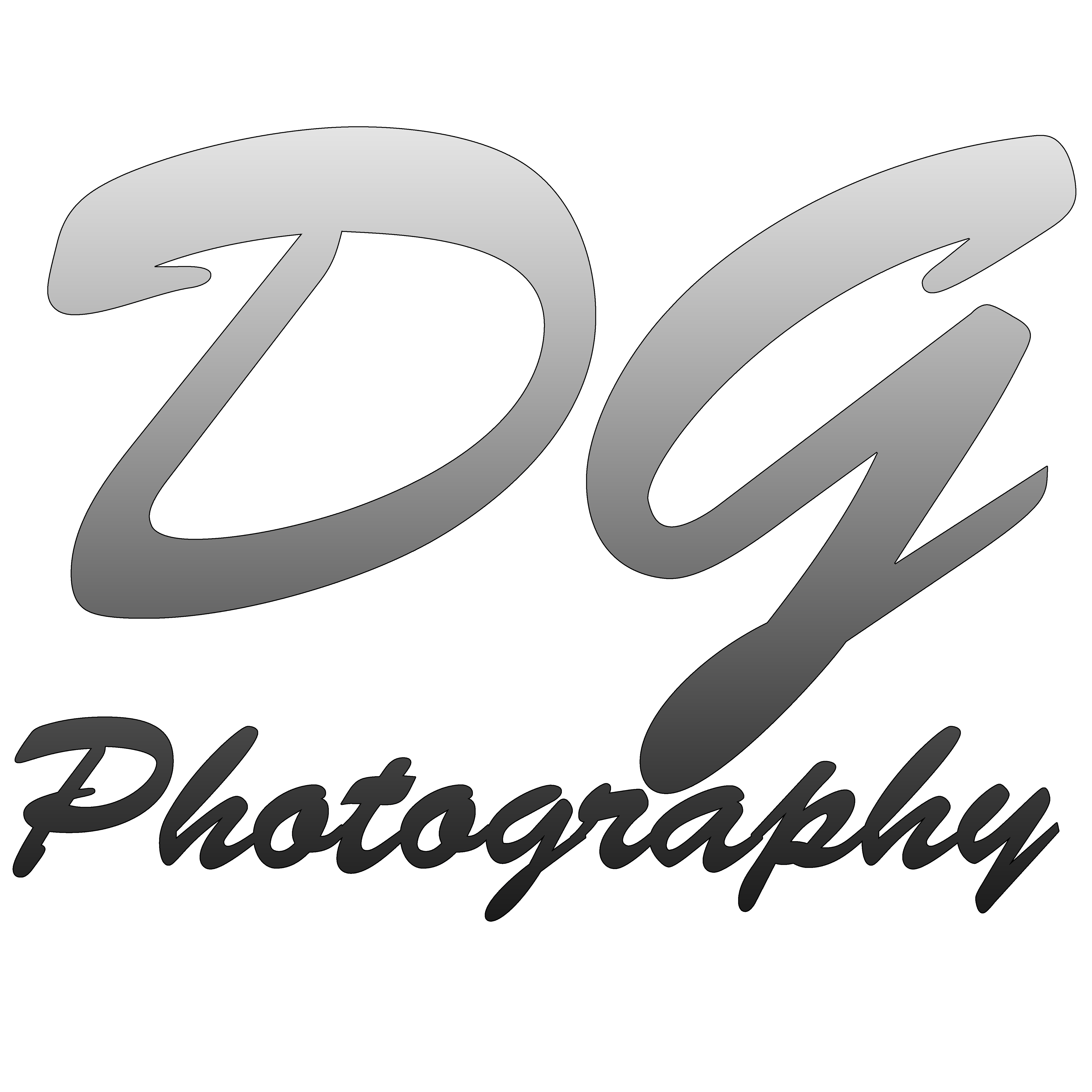 photography logo, photography photography showcase #25064