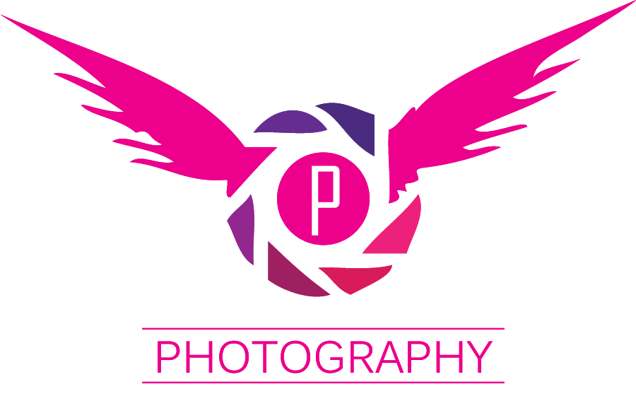 prince photography logo #25067