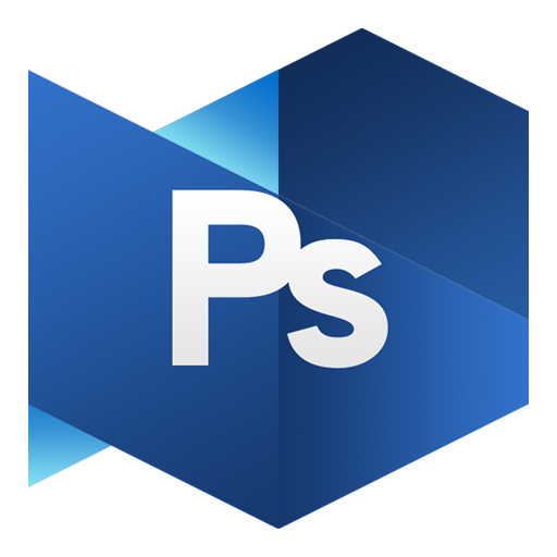adobe photoshop png logo images #3096