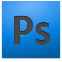 adobe photoshop png logo pictures