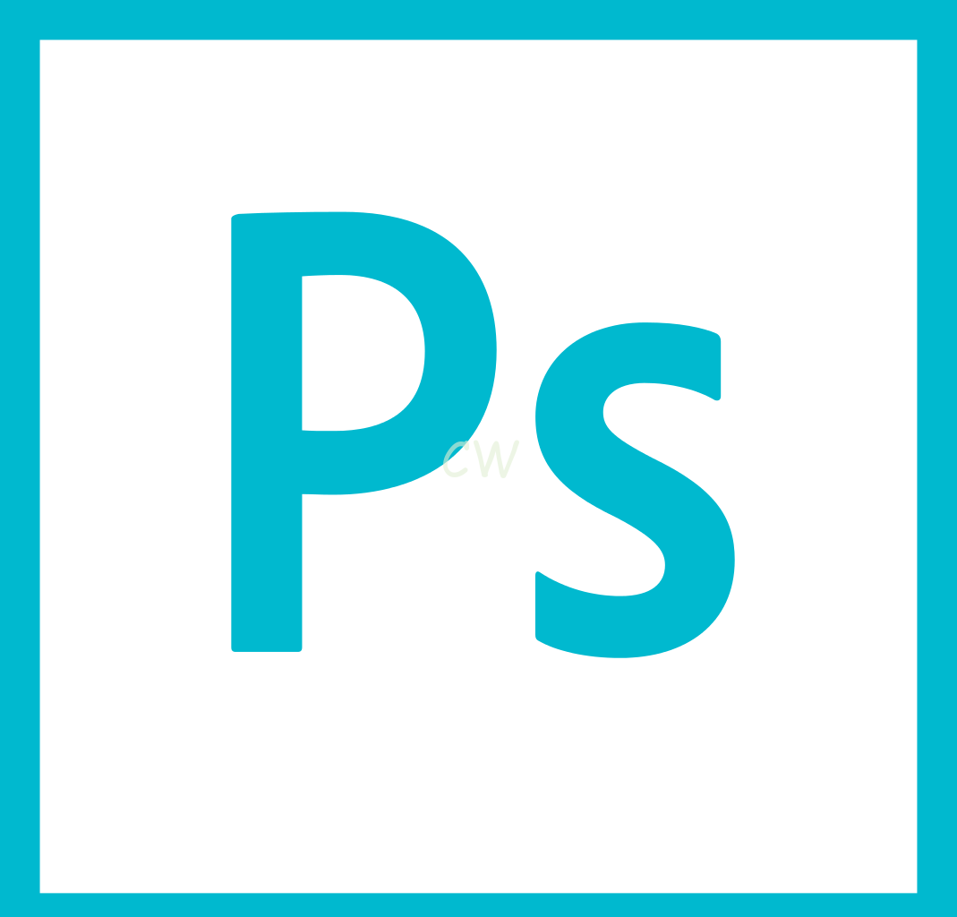 brand photoshop png logo