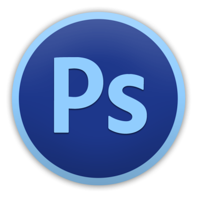 download photoshop logo png transparent image and clipart #22545