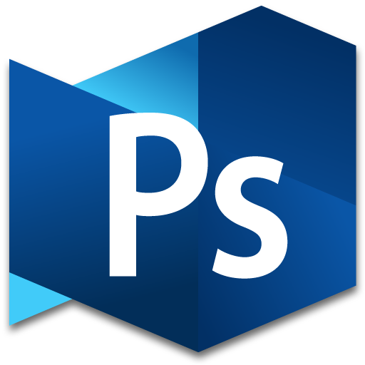 ico for photoshop png logo #3095
