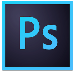 photoshop cc icon png logo #3085