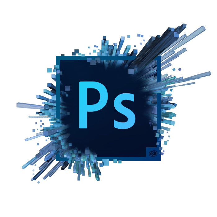 photoshop cc splash png logo #3086