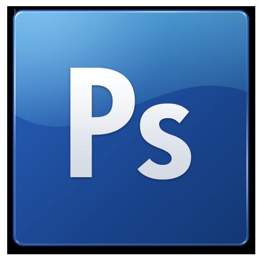 photoshop company png logo #3098