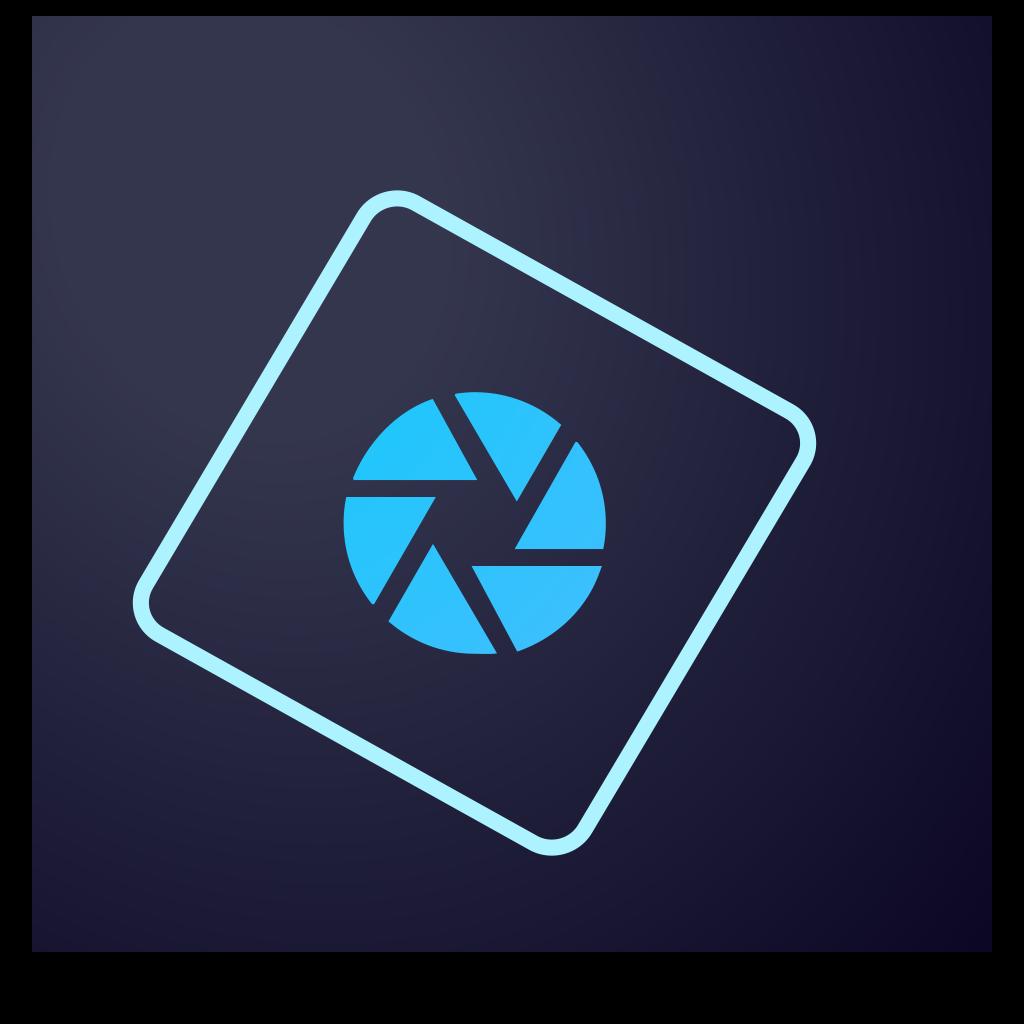photoshop elements png logo #3091