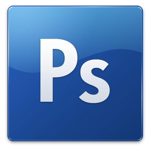 photoshop logo, adobe photoshop keepcatalog #22530