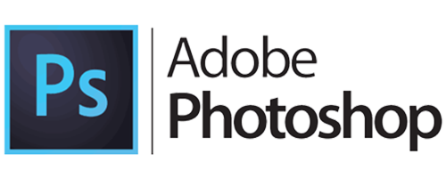 photoshop logo, digital chief best website design dublin #22536
