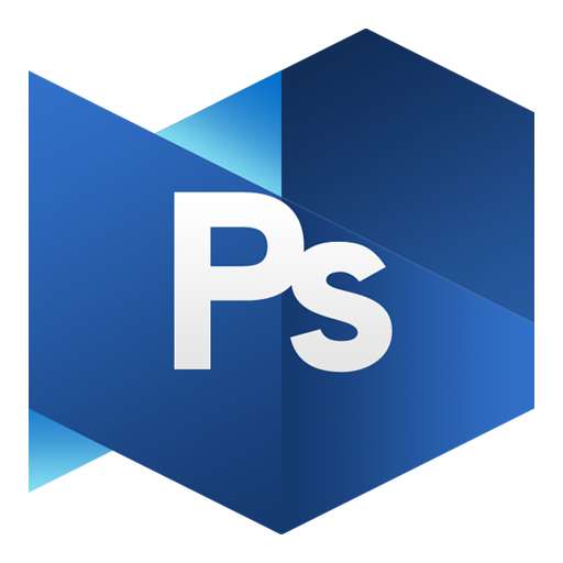 photoshop logo, photoshop png logos master effects editing effects #22538