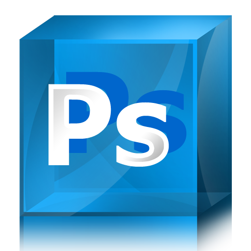 photoshop logo png transparent images png only #22535