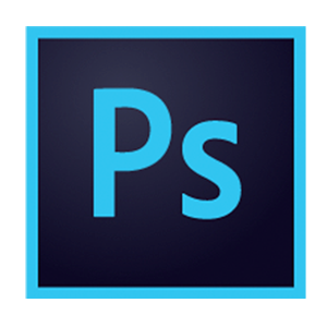 photoshop logo, second tutorial how videos that get the point #22531