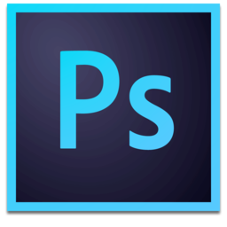 photoshop logo, softfilerm download software #22529
