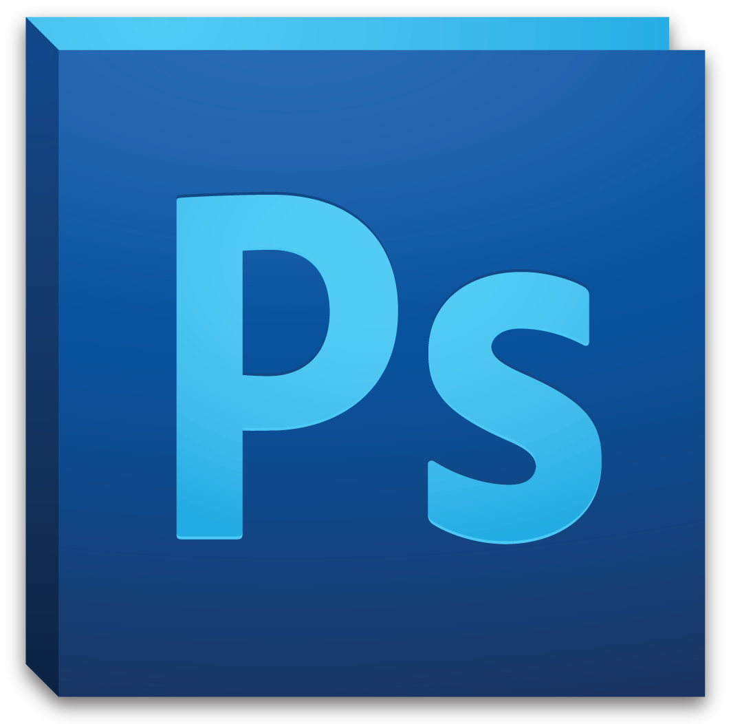photoshop logo, the use adobe photoshop photography and music #22539