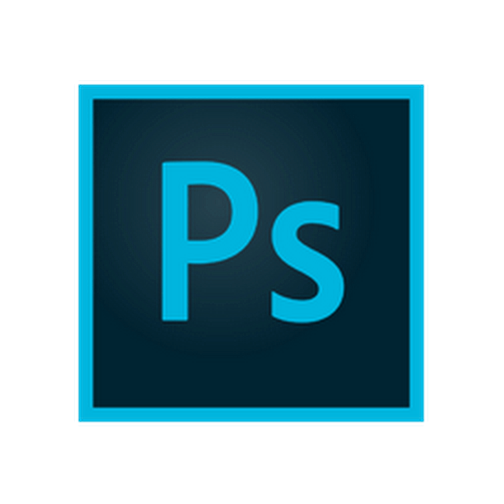 photoshop png logo picture #3092