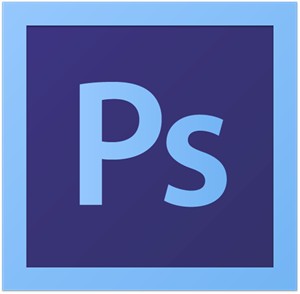 photoshop png logo vectors