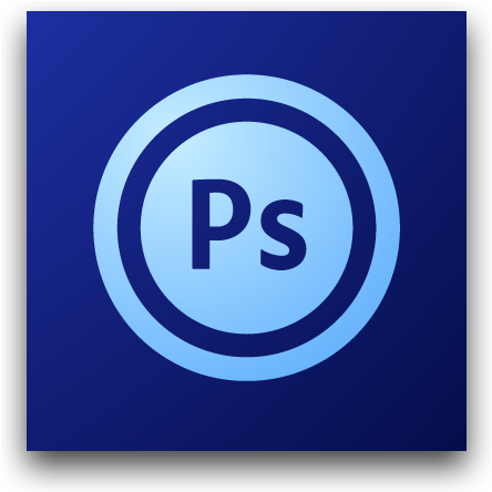 photoshop touch png logo #3088