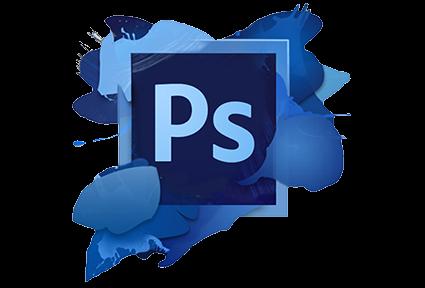 programas para pc png logo #3094
