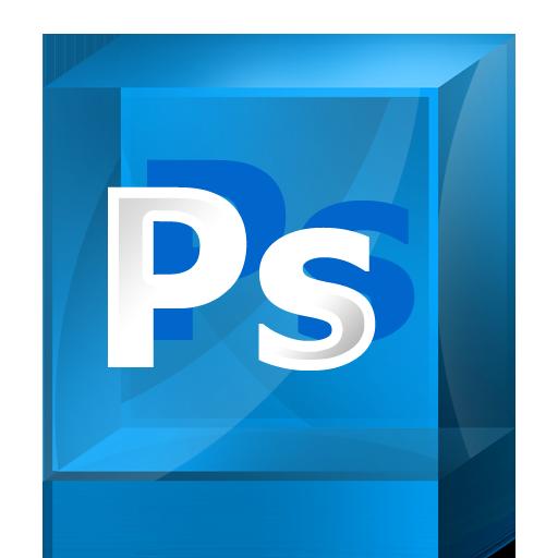 Ps png logo #3087