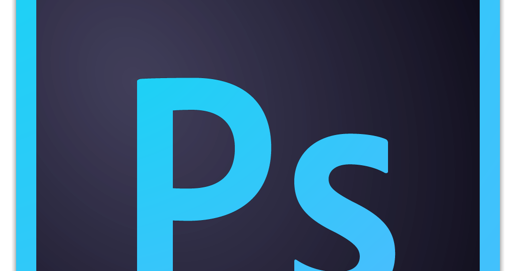 Ps png logo images #3097