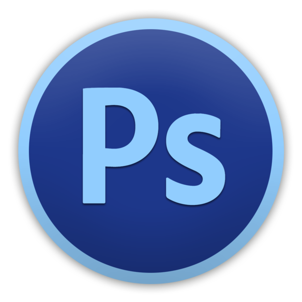 yosemite photoshop png logo #3090