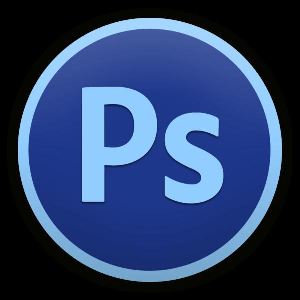 yosemite photoshop png logo #3090