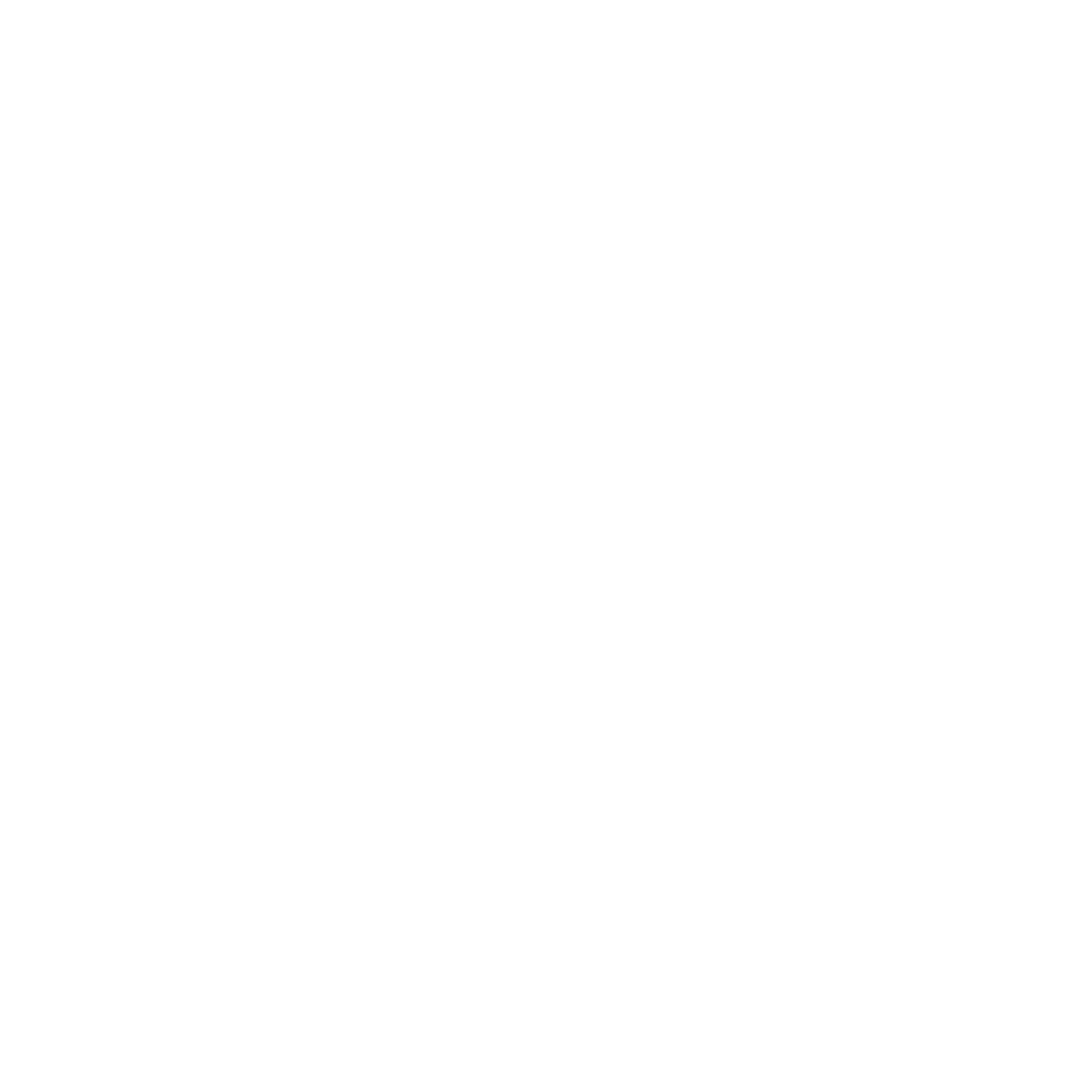 php logo, cwhc rcsf canadian wildlife health cooperative seau 20794