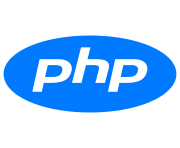 php logo, logo png clipart images #20749