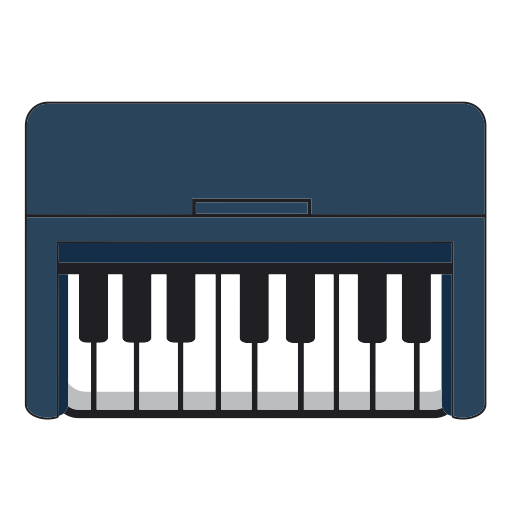 casio keyboard keyboard piano music piano piano 24437