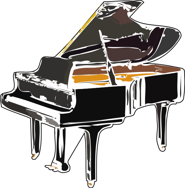 file modern piano svg wikimedia commons 24438