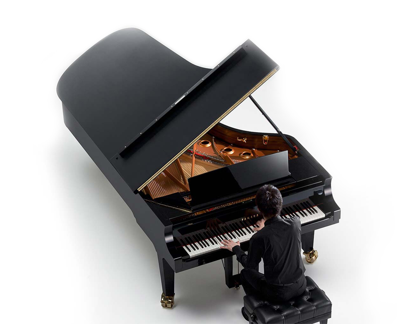 grand pianos solich piano 24436