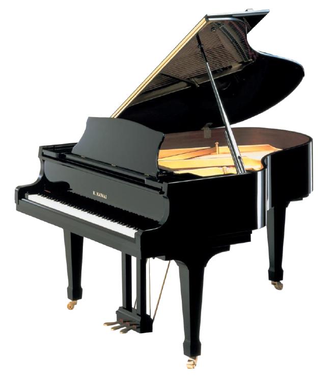 Piano Png Images Piano Keys Piano Keyboard Free Piano Clipart Download Free Transparent Png Logos