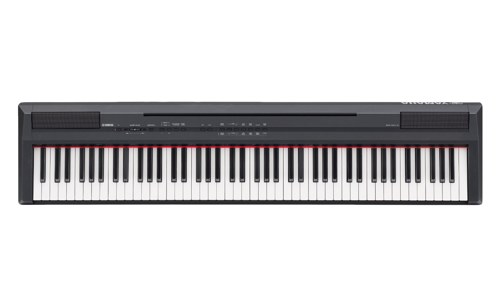 piano png transparent image pngpix 24430