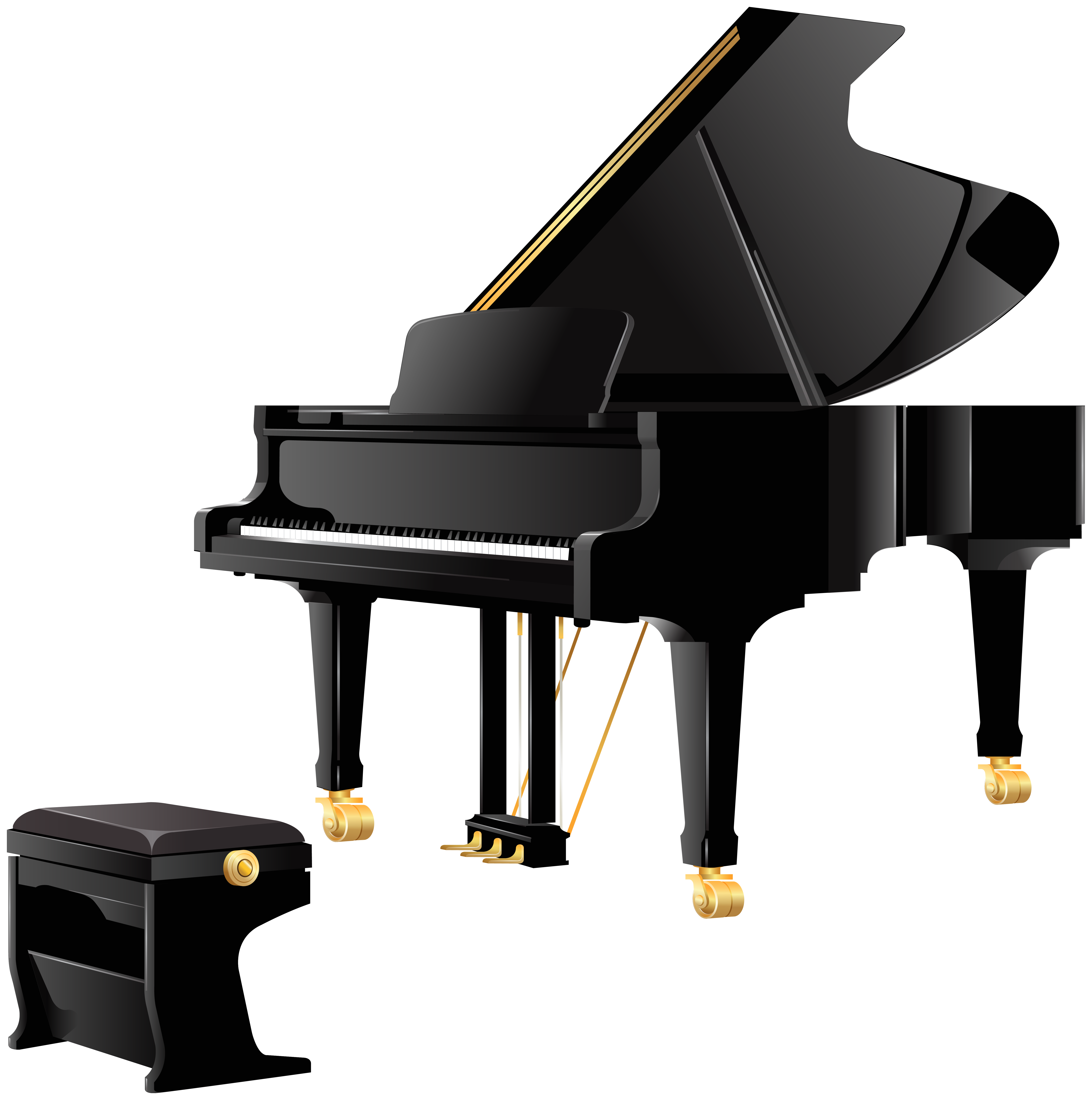royal grand piano png clipart best web clipart 24440