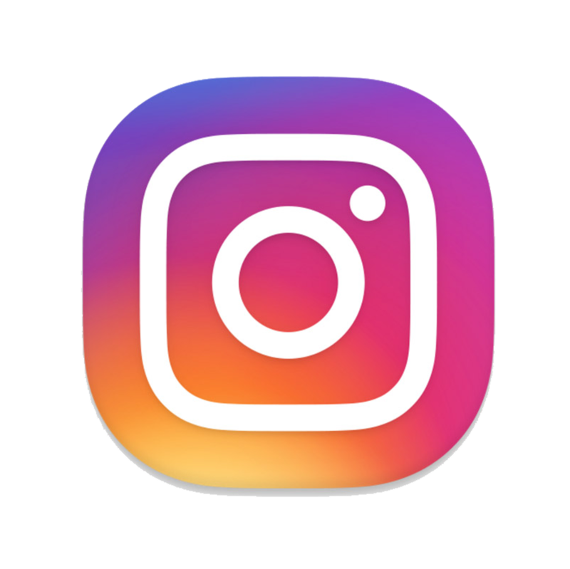 Image result for instagramPNG
