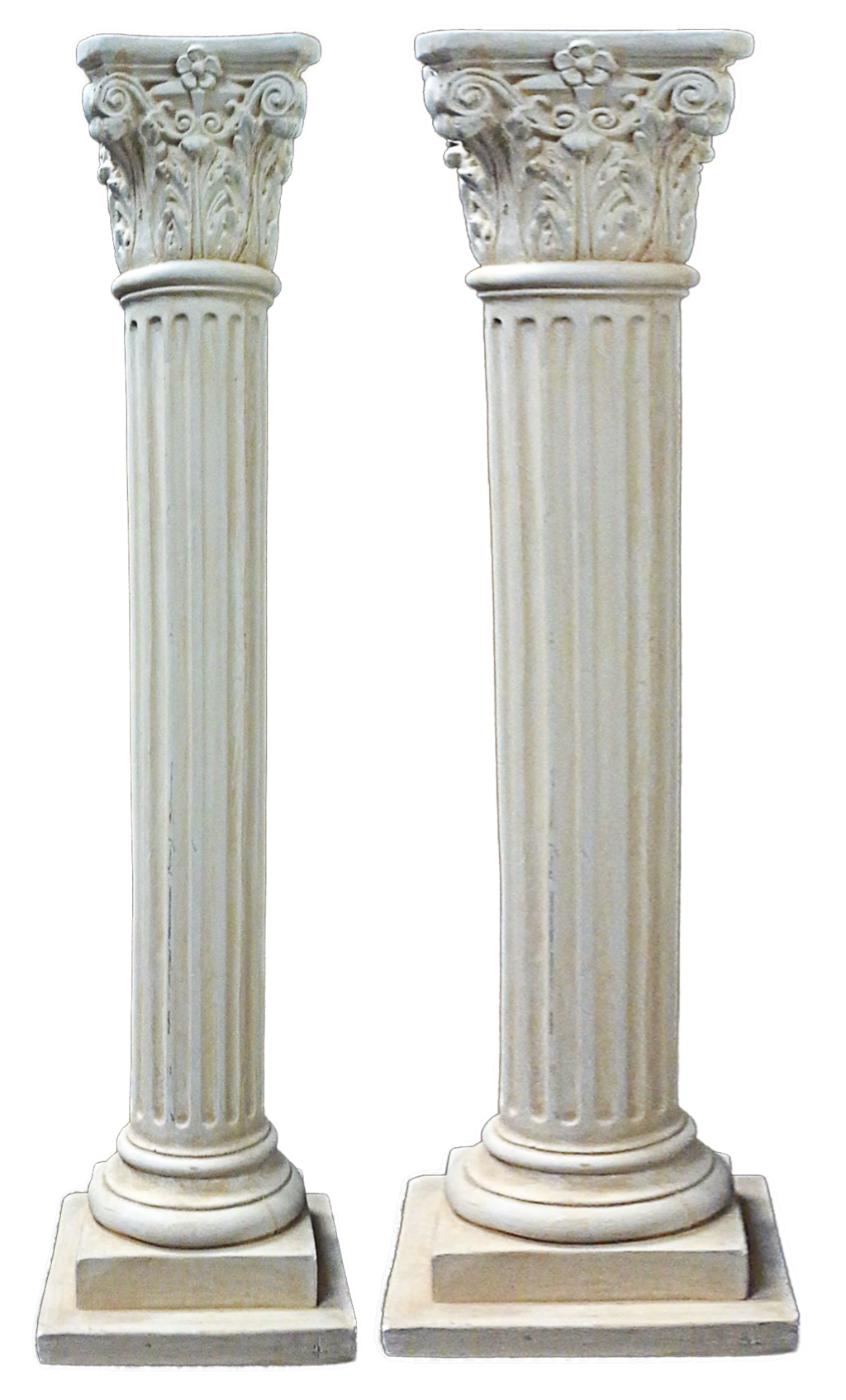 pillar png greek column updated png #37374