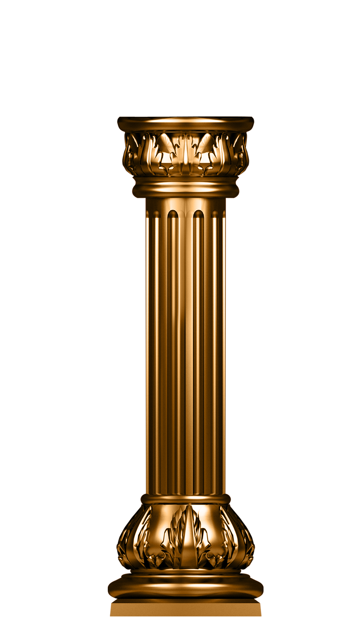 roman pillar png column icon pillar #37379