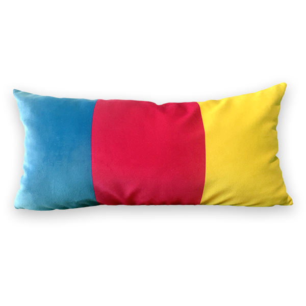 custom printed throw pillow cases products art where #24854