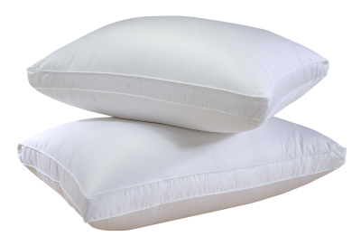 pillow, download mattress png transparent image and clipart #24851