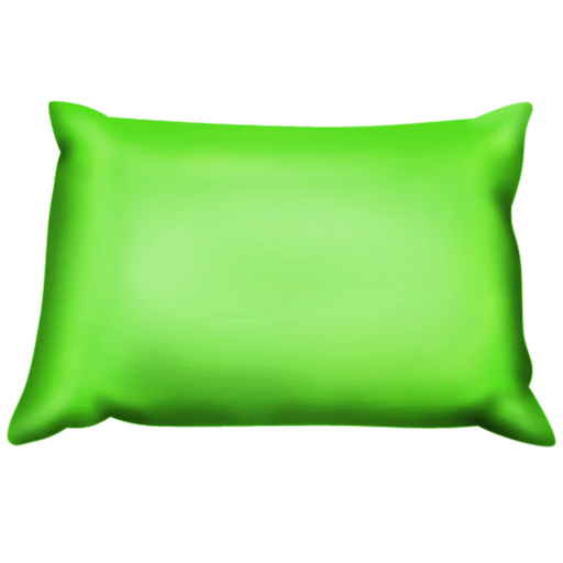 pillow icon page #24895