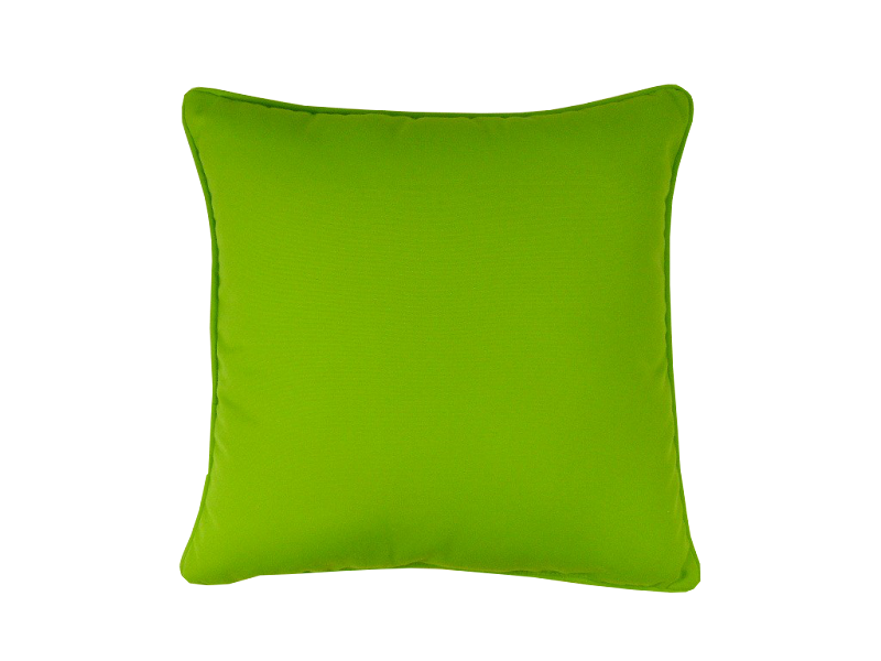 pillow, pillows transparent png pictures icons and png #24850