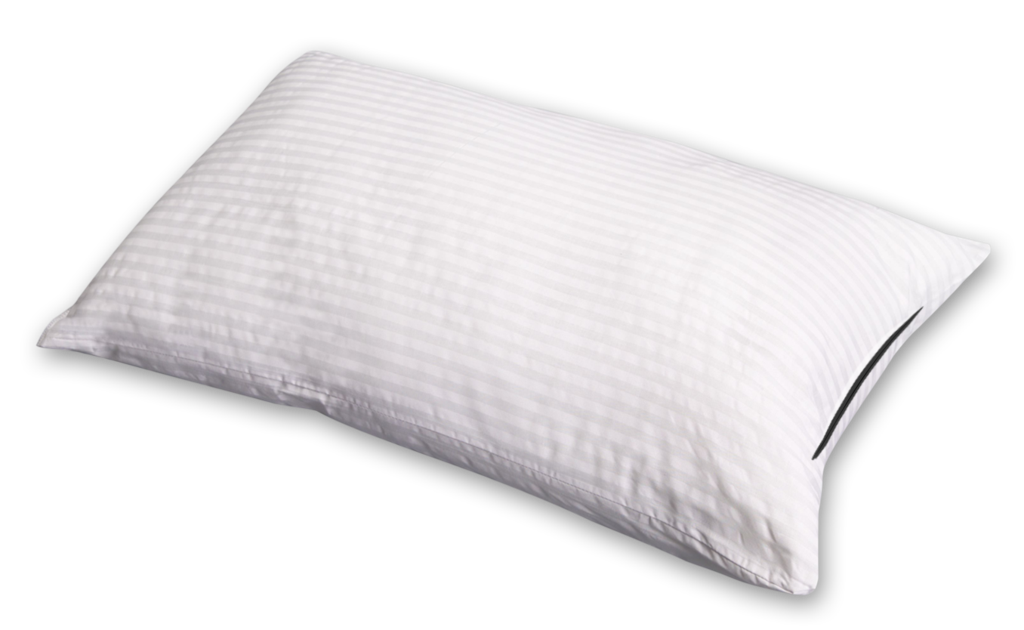 pillow, pillows transparent png pictures icons and png #24887