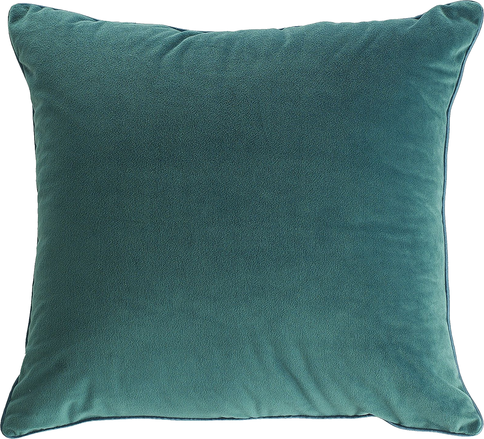 pillow png image collection download crazypng #24843