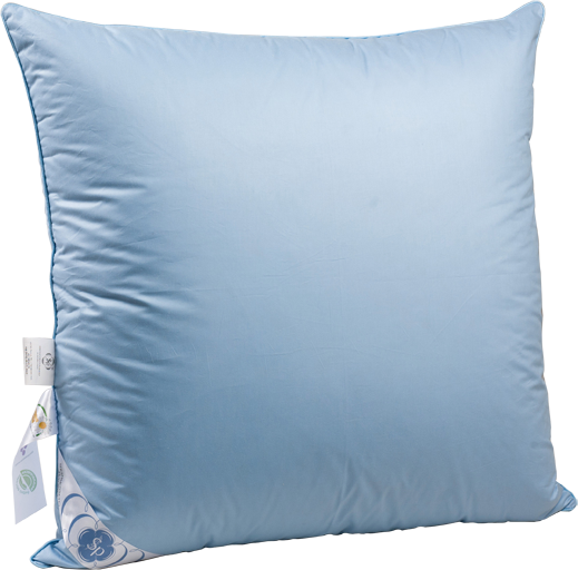 pillow png image collection download crazypng #24848