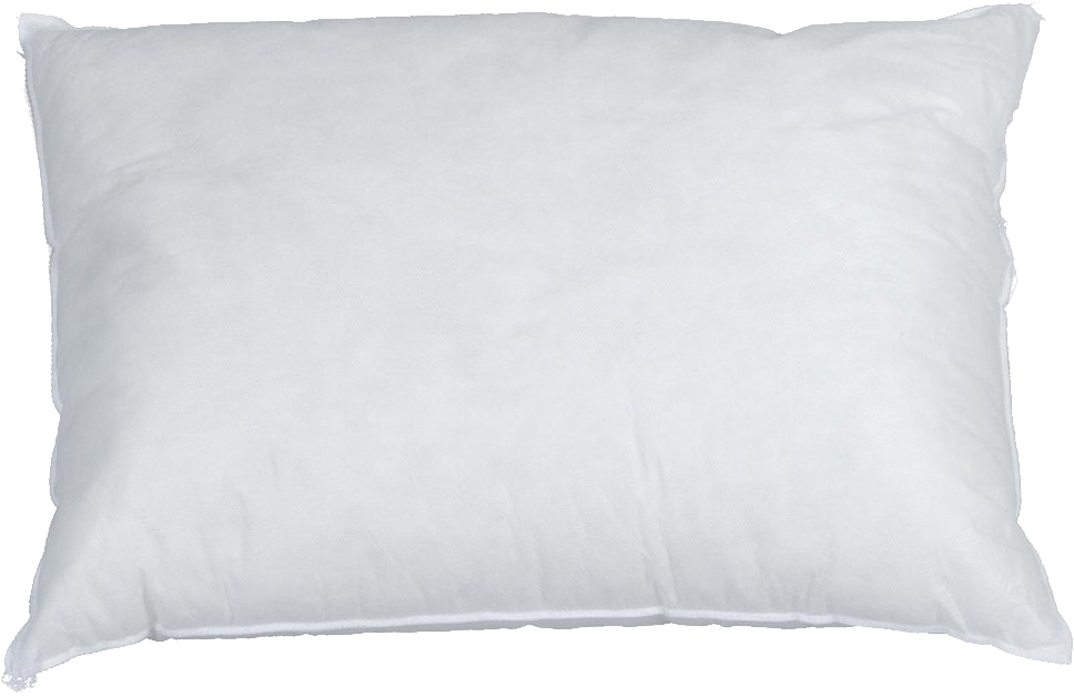 pillow png image collection download crazypng #24938